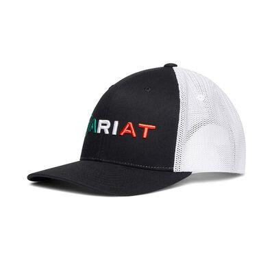 Mexico Hat
