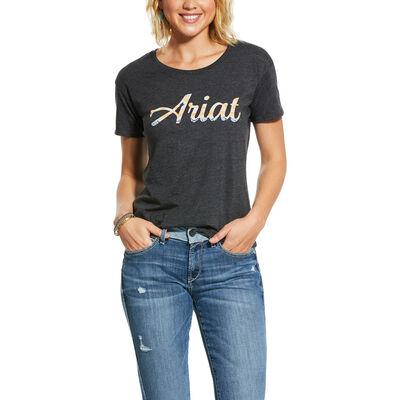 Navajo Fill T-Shirt