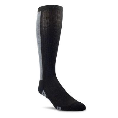 VentTEK® Over the Calf Performance Sock 2 Pair Pack