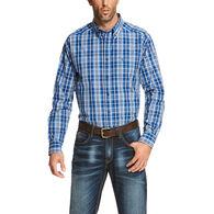 Redman Performance Shirt
