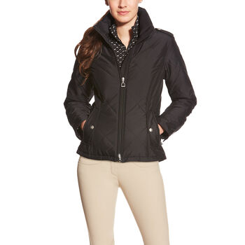 Terrace Insulated Jacket