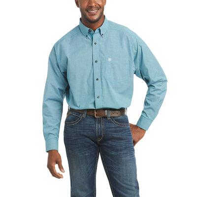Pro Series Fenton Classic Fit Shirt