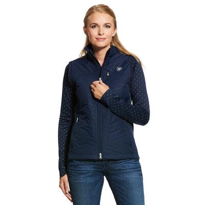 Hybrid Insulated Vest
