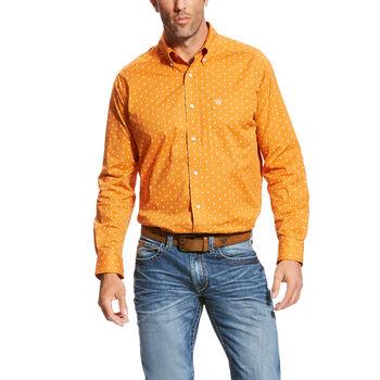 Tailgate Stretch Shirt