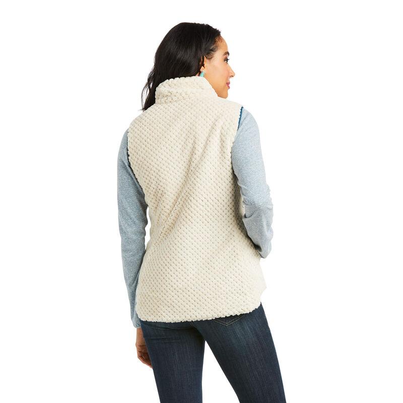 REAL Reversible Dilon Vest