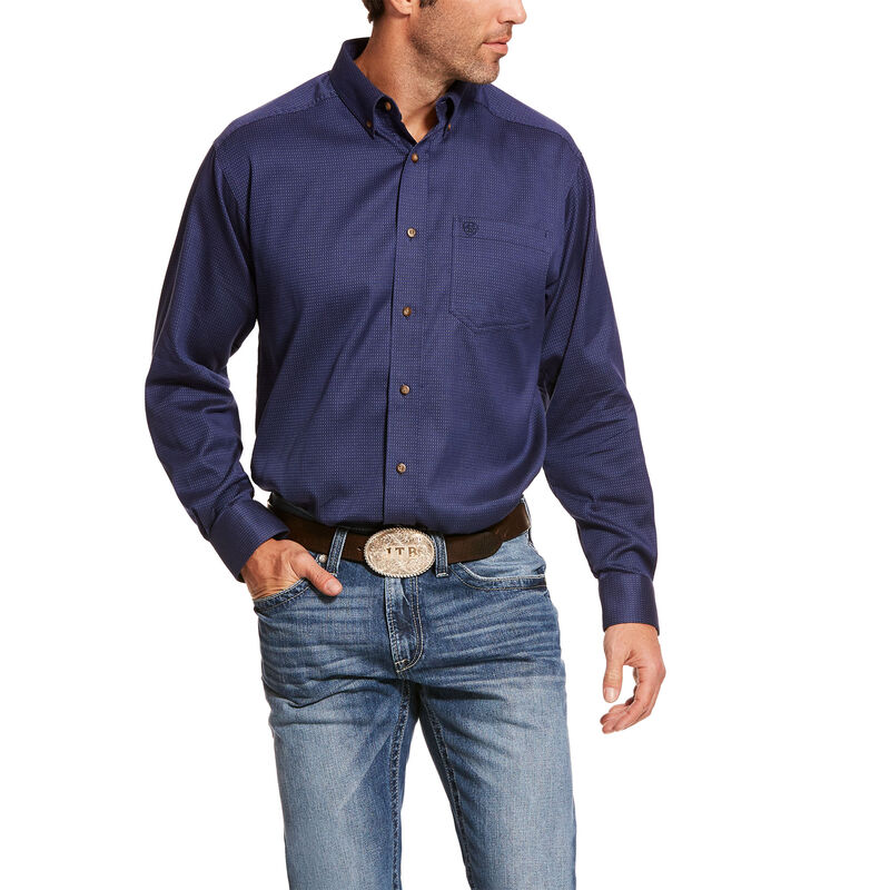 Pro Series Bansky Shirt