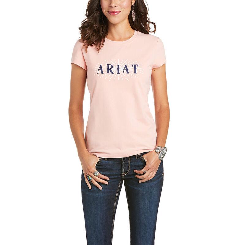 Real Sundown T-Shirt