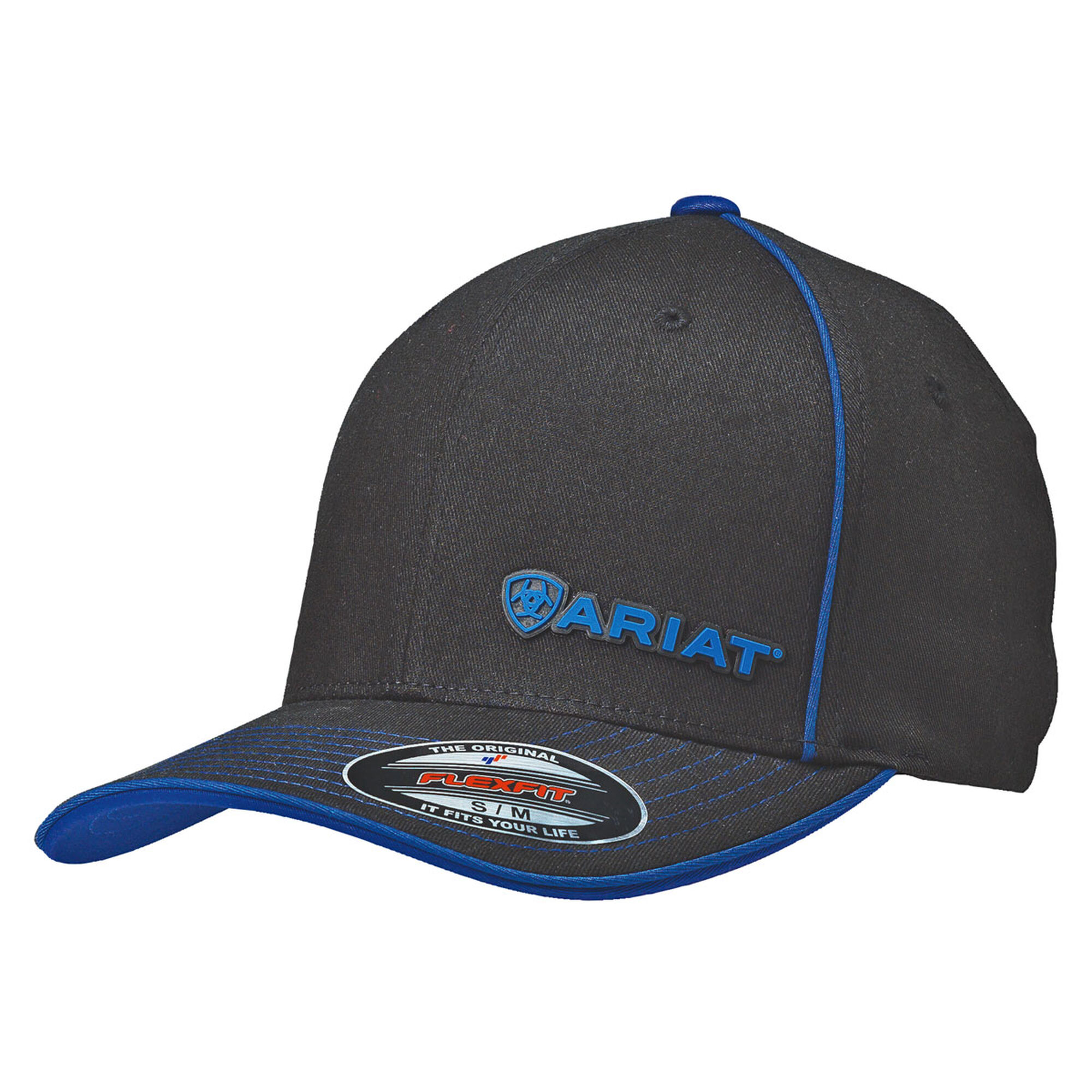 Clean Flexfit Cap