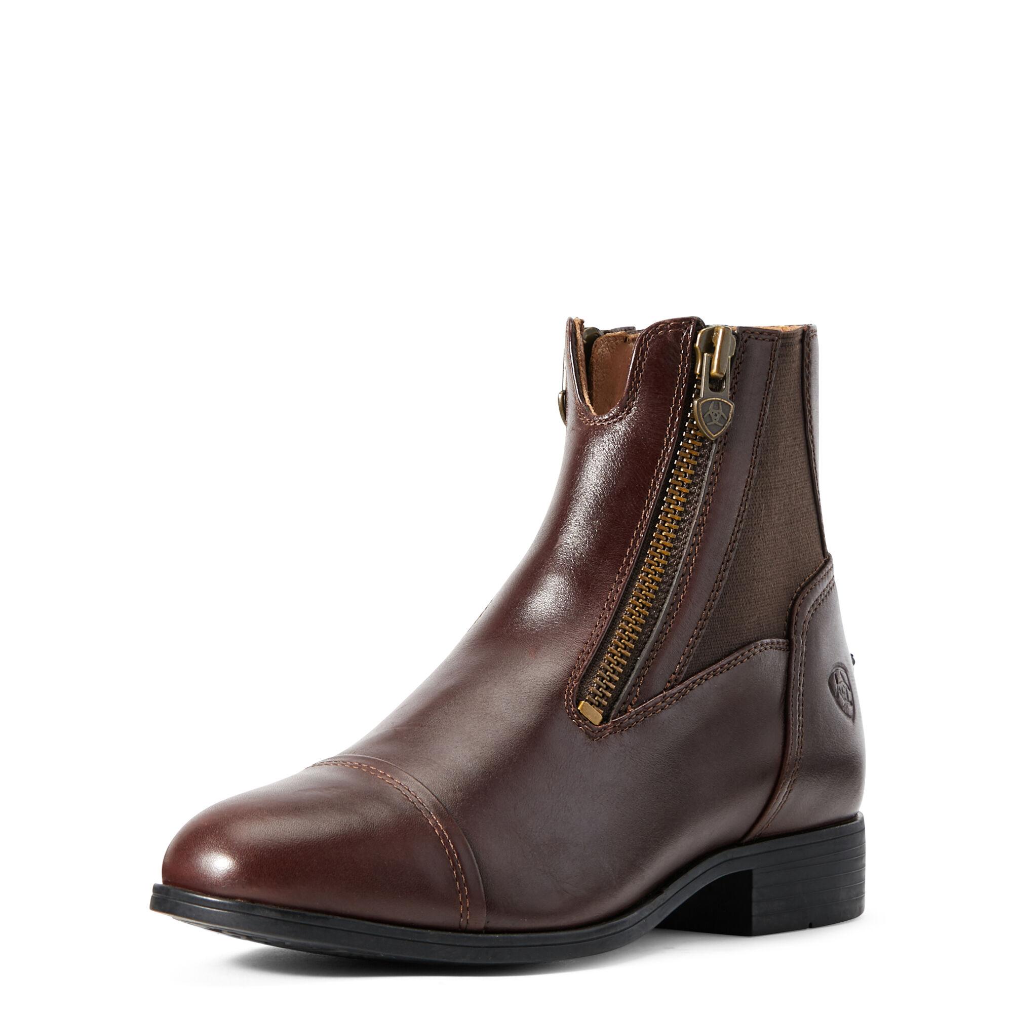 Schuhe Schuhe Für Und Reitstiefel Und DamenAriat Und DamenAriat Reitstiefel Reitstiefel Für deBCxo