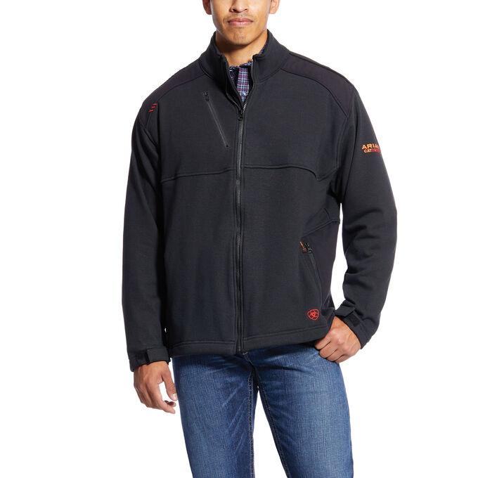 FR Polartec Platform Jacket