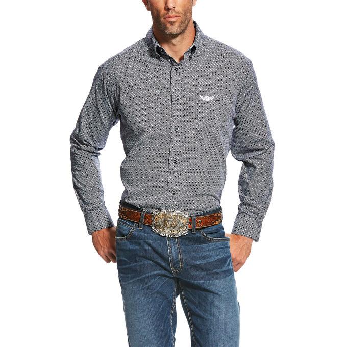 Relentless Supreme Shirt