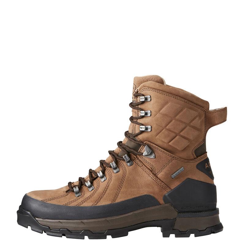 "Catalyst VX Defiant 8"" Gore-Tex Outdoor Boot"