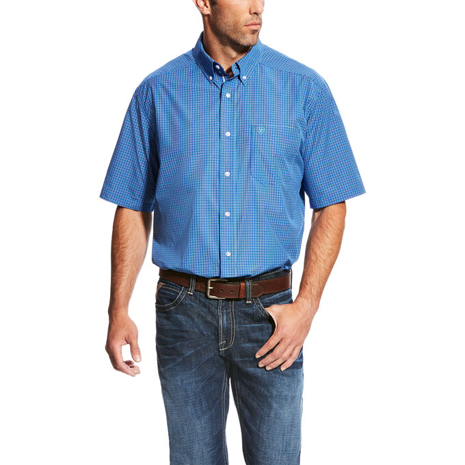 Pro Series McGee Shirt