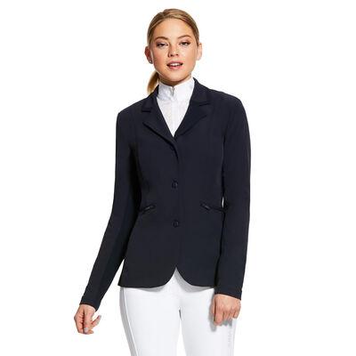 Galatea Show Coat