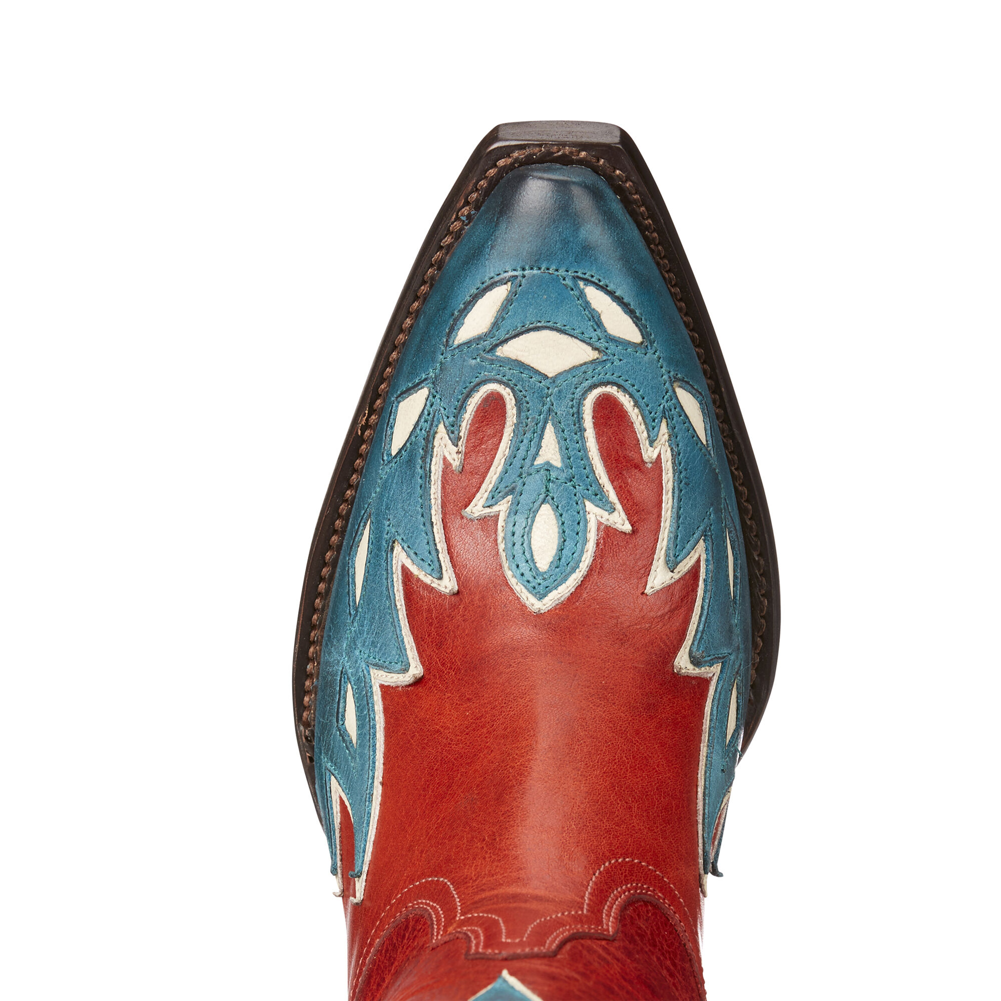 Juanita Western Boot   Ariat