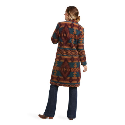 Katharine Coat
