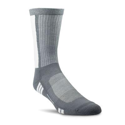 VentTEK® Mid Calf Performance Sock 2 Pair Pack