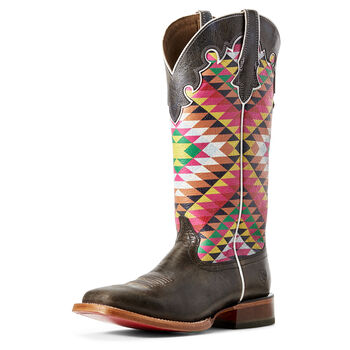 a780a17bc8a Cowgirl Boots - Women's Cowboy Boots & Cowgirl Boots | Ariat