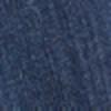 CHILL BLUE