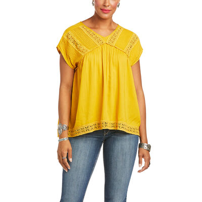 Shindig Shirt