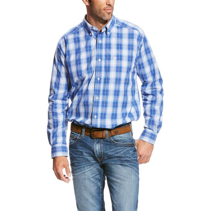Pro Series Pablo Shirt