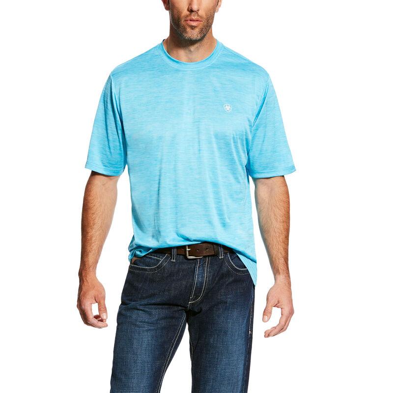 Charger Basic T-Shirt