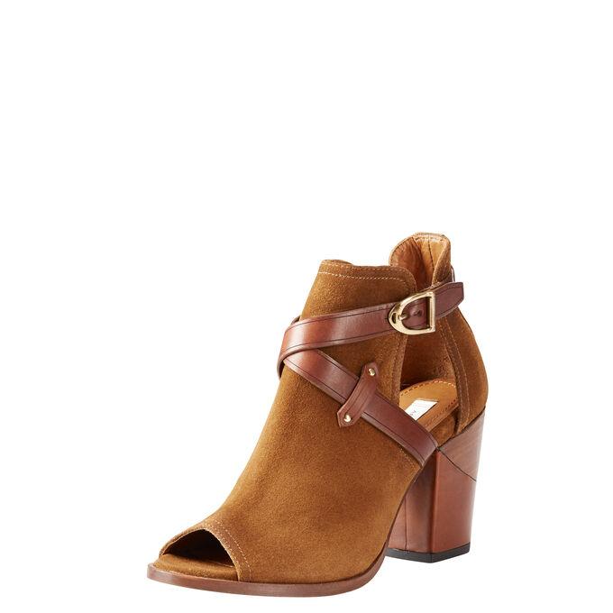 Starlight Sandals