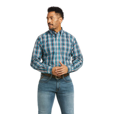 Pro Series Pelagios Fitted Shirt