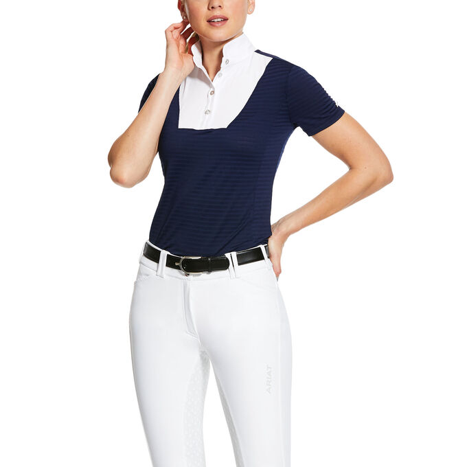 Lanni Show Shirt