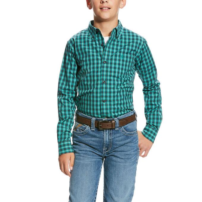 Pro Series Vadell Shirt