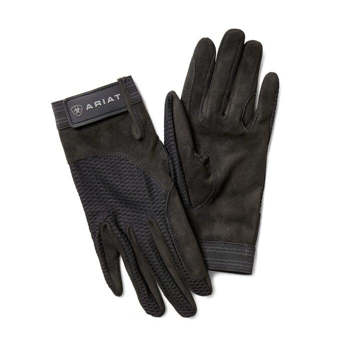 Air Grip Gloves