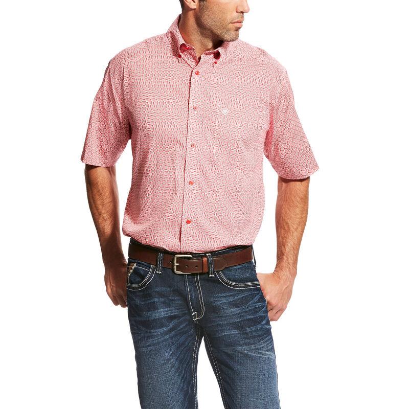Nyle Shirt