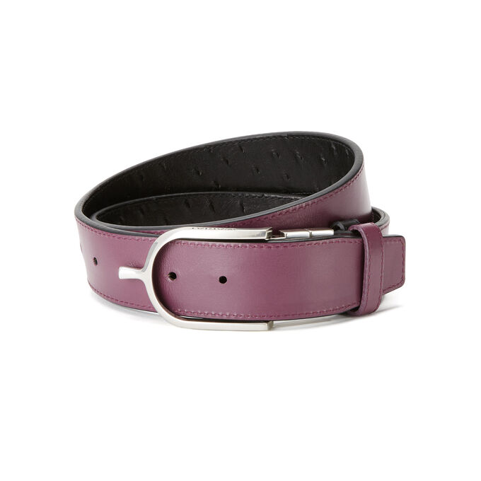 Radiant Reversible Belt