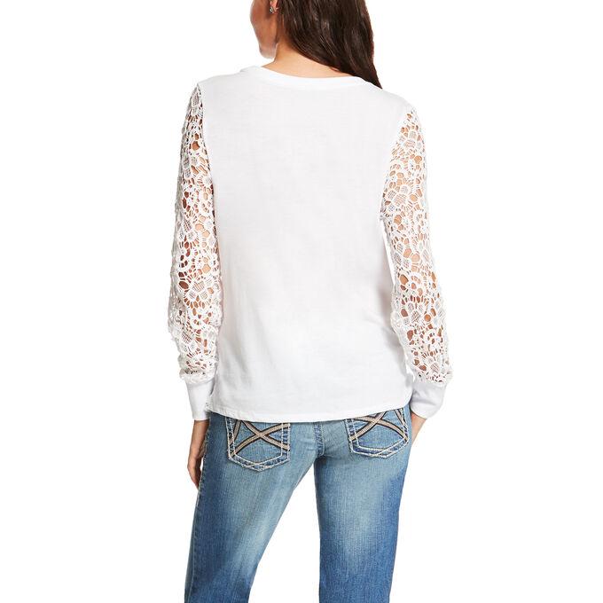 Dixie Sweatshirt