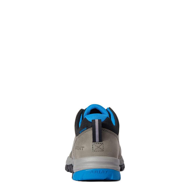 Skyline Low Waterproof Boot