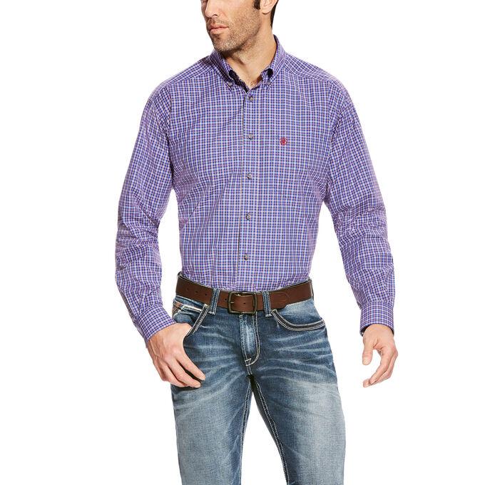 Pro Series Brewton Shirt