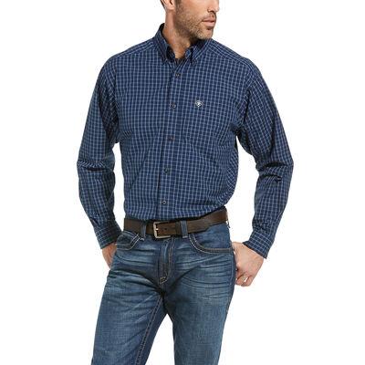 Pro Series Ross Classic Fit Shirt