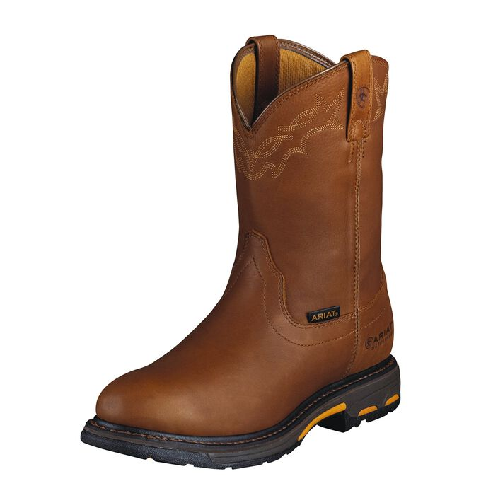 9c5adbf17ed6e Images. WorkHog Waterproof Work Boot
