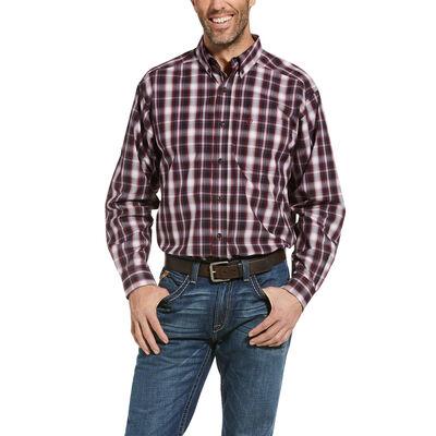 Pro Series Ramon Classic Fit Shirt