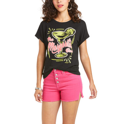 Dancin T-Shirt