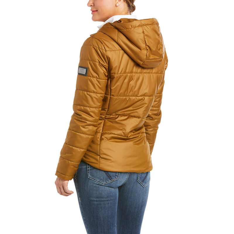 Kilter Insulated Jacket
