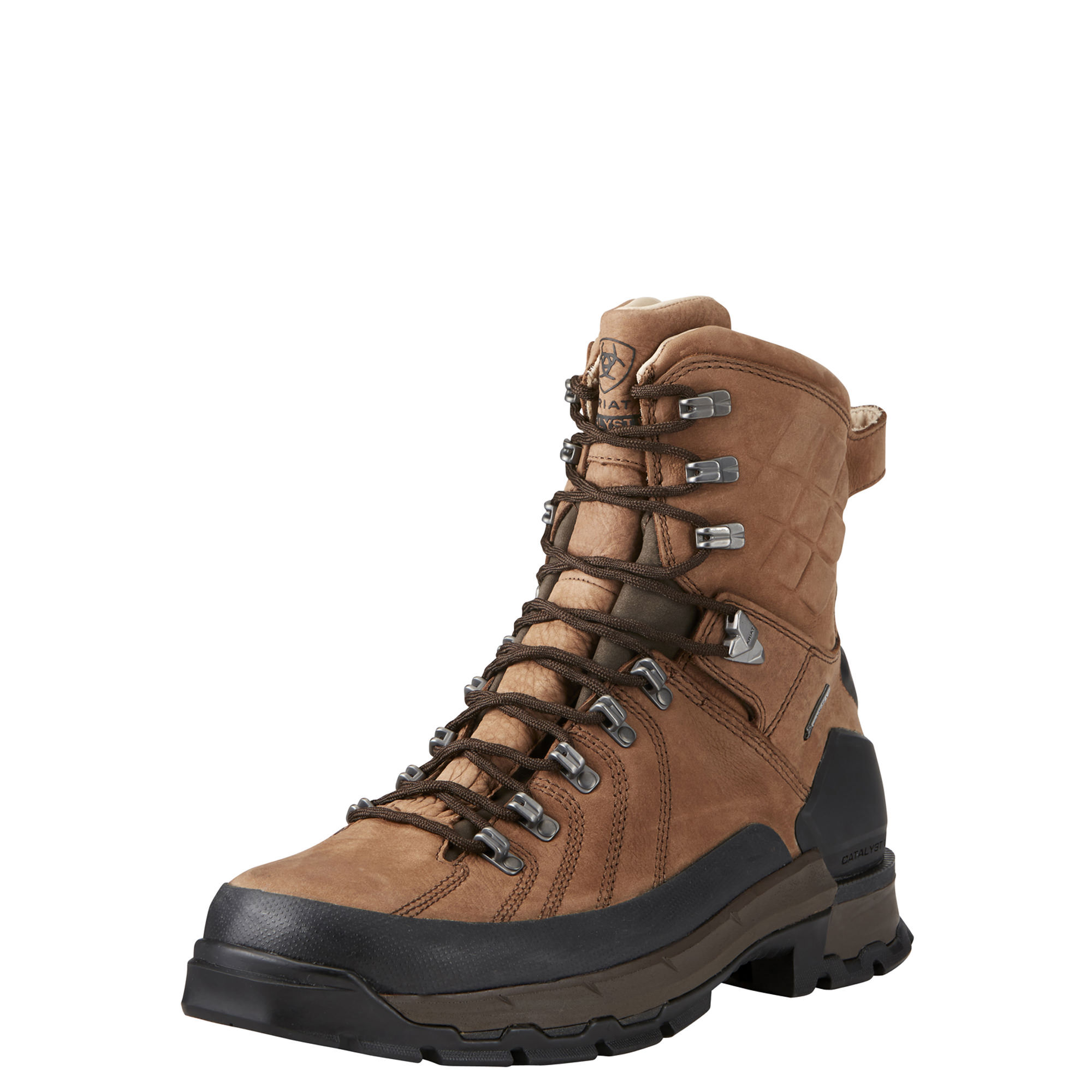 "Catalyst VX Defiant 8"" Gore-Tex Hunting Boot"