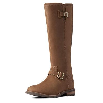 Sadie Waterproof Boot