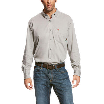 FR AC Work Shirt
