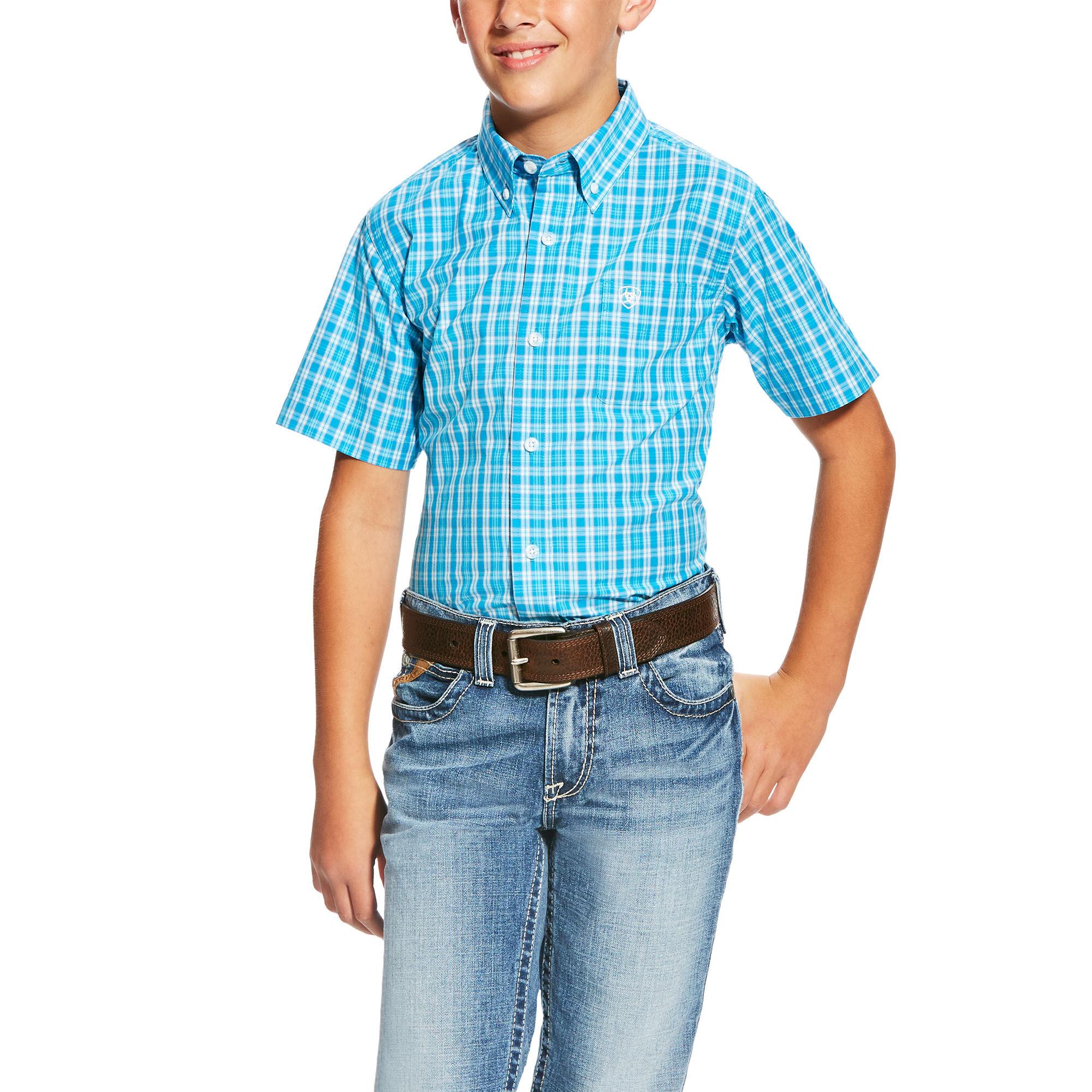 Pro Series Lawson Shirt
