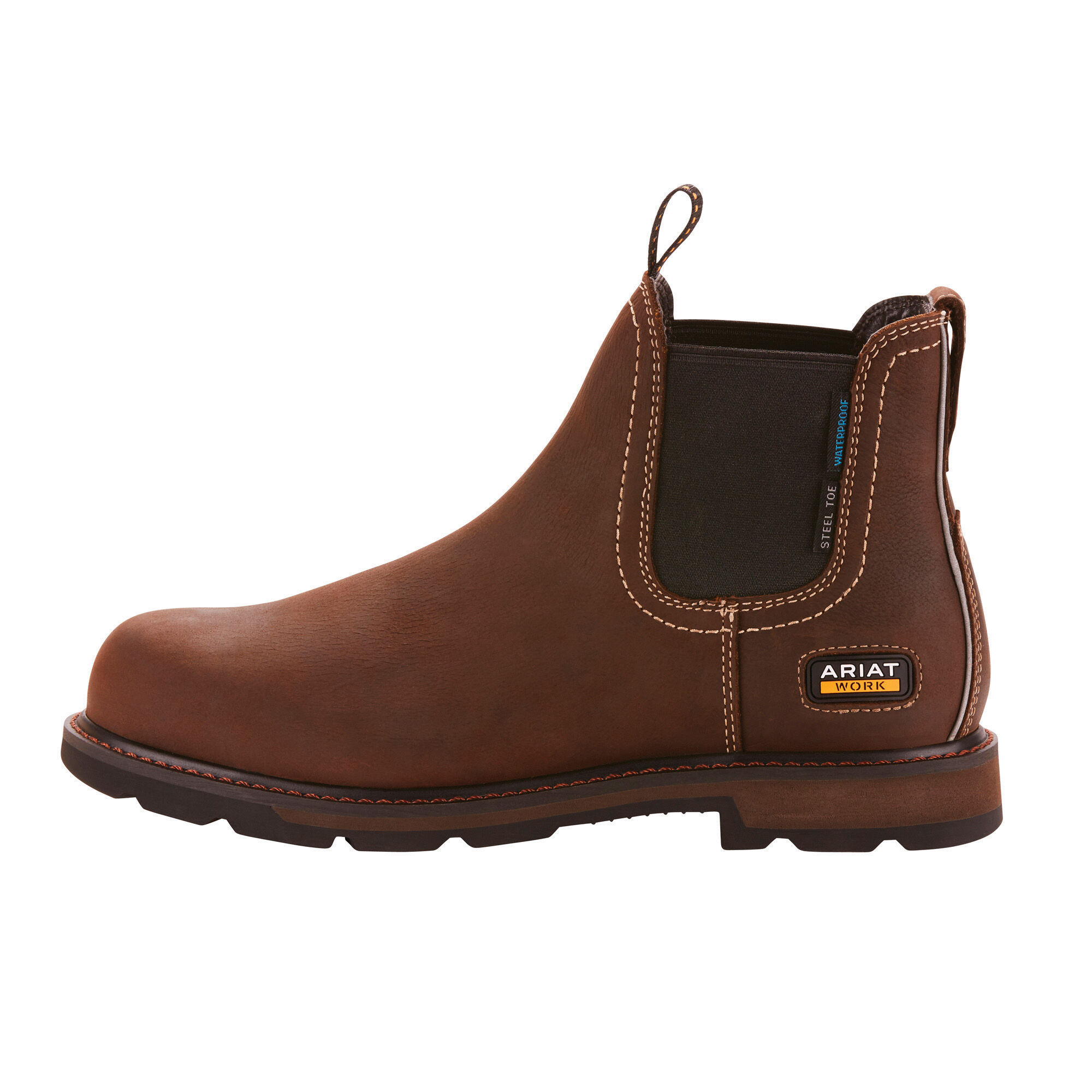 places that sell steel toe shoes