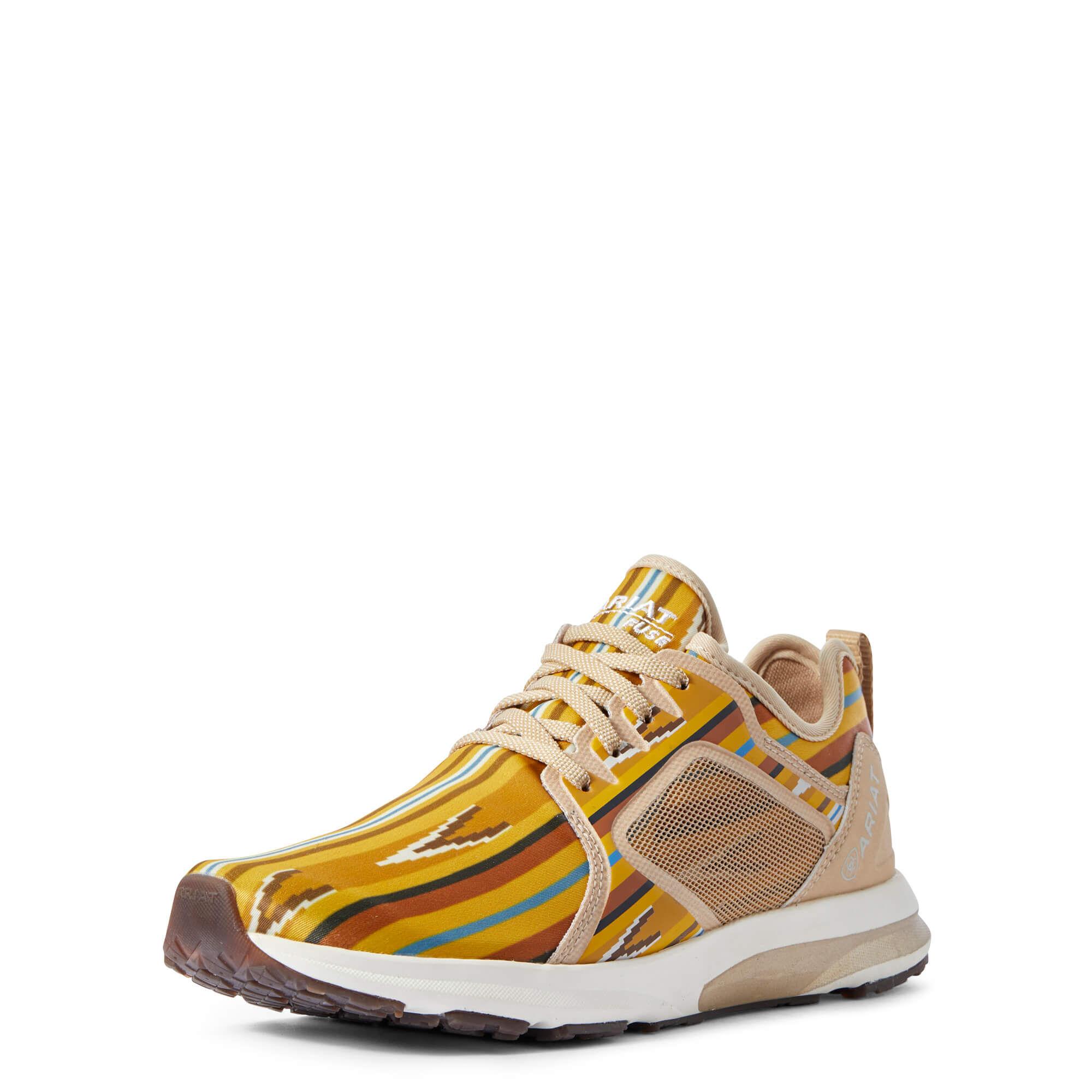 Women's Tennis Shoes \u0026 Sneakers   Ariat