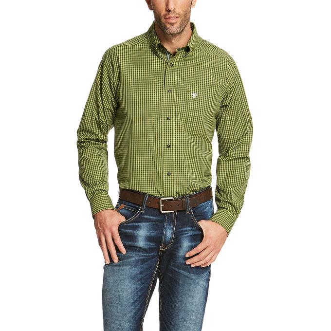 Pro Series Sage Shirt