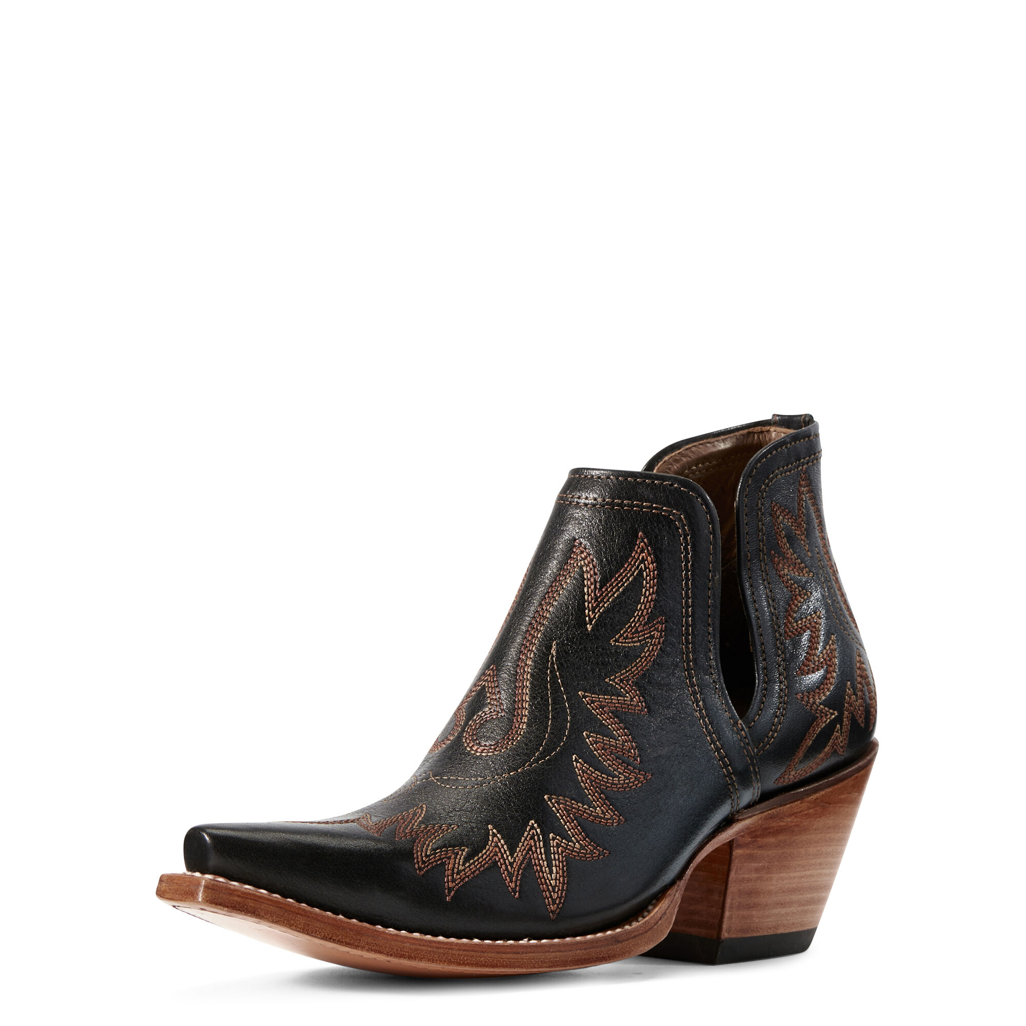 Chaussures Chaussures western femmeAriat western western Chaussures femmeAriat femmeAriat nPk80Ow
