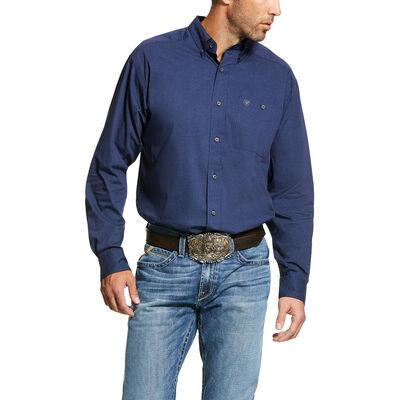 Air Flow Classic Fit Shirt